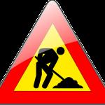 construction-site-153692_640