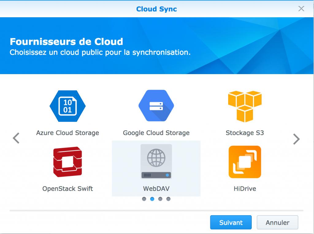 cloudsync3
