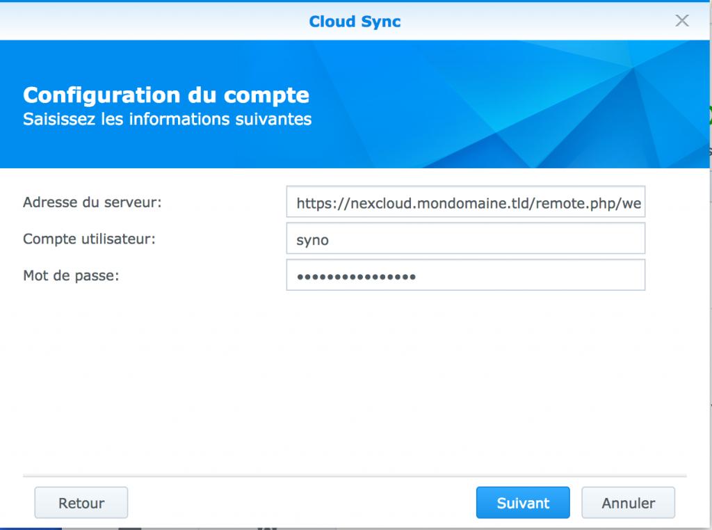 cloudsync4